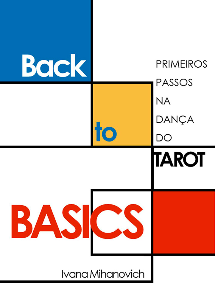 Back to Basics – Primeiros Passos na Dança do Tarot